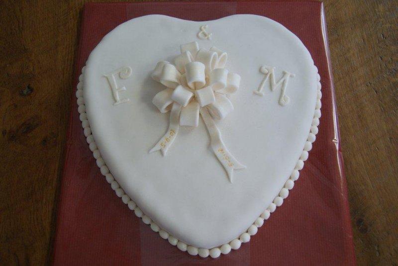jubileum-cake