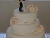 draperieen taart