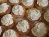 cupcakes vlinder