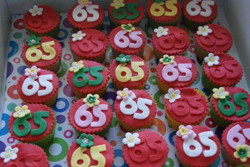 cupcakes-65-jaar