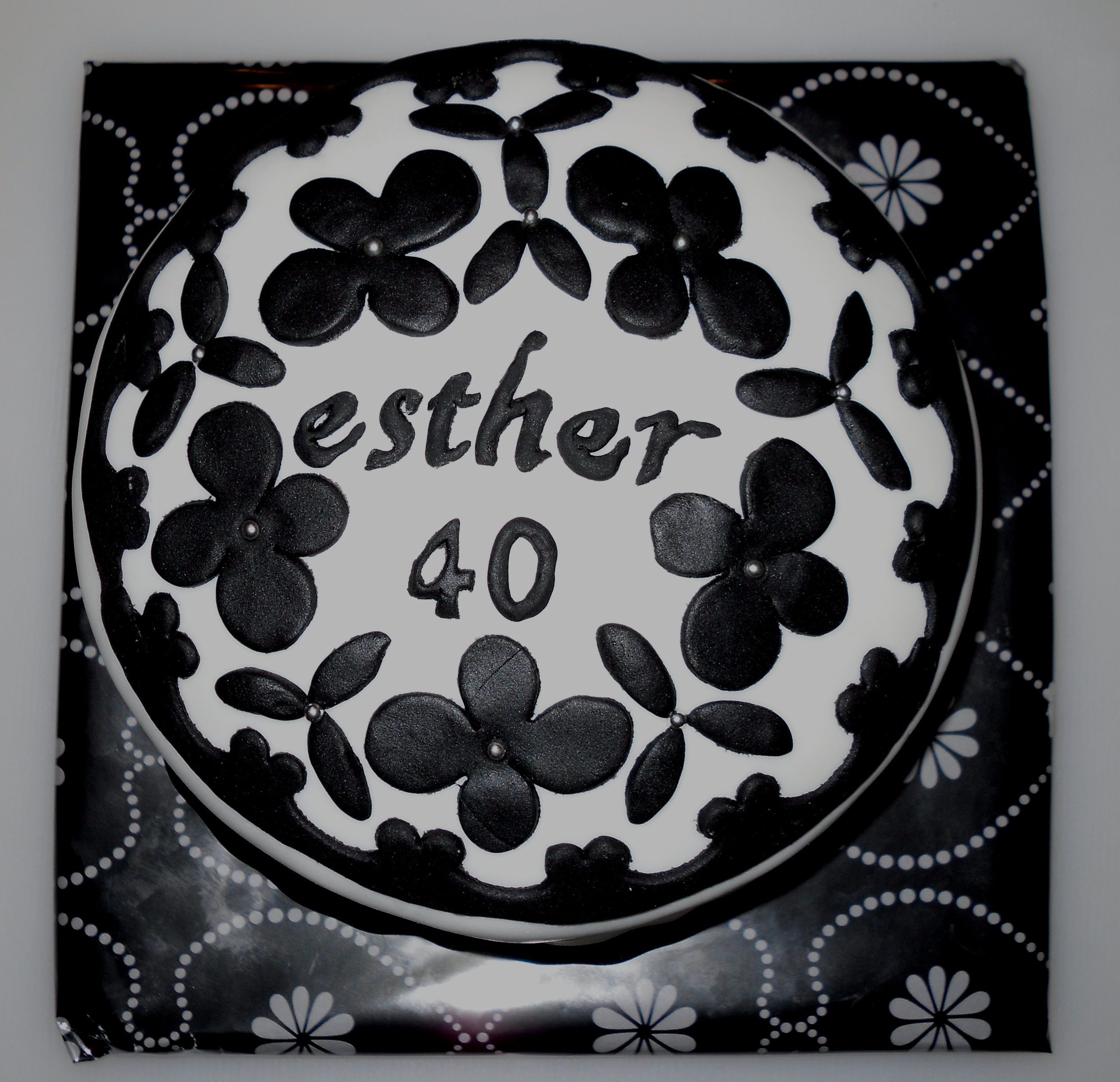 esther-40
