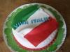 Italia cake