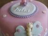 lief taart