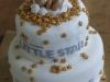 Littlestarcake