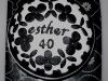 esther-40