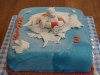 lars-de-kleine-ijsbeer taart