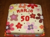 marja-50