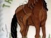paardentaart